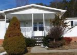 Foreclosed Home in Mount Airy 27030 960 PIPERS GAP RD - Property ID: 3628213