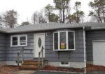 Foreclosed Home in Mastic Beach 11951 9 BAKER RD - Property ID: 3628278