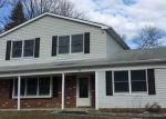 Foreclosed Home in Coram 11727 29 HILLSDALE LN - Property ID: 3628280