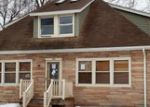 Foreclosed Home in Keansburg 7734 124 CRESCENT ST - Property ID: 3628348