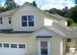 Foreclosed Home in Petaluma 94952 900 ELM DR - Property ID: 3628709
