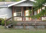 Foreclosed Home in Middleburg 32068 4509 CALENDULA CIR - Property ID: 3628724
