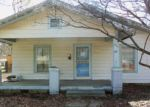 Foreclosed Home in Wynne 72396 321 UNION AVE W - Property ID: 3629218