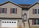 Foreclosed Home in Shenandoah 22849 178 HIGH KNOLL TER - Property ID: 3629449