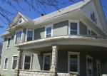 Foreclosed Home in Rochelle 61068 602 N 8TH ST - Property ID: 3629476
