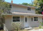 Foreclosed Home in Bradenton 34203 5340 20TH STREET CT E - Property ID: 3629639