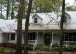 Foreclosed Home in Dothan 36301 14 WALFORD PL - Property ID: 3630098