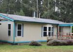 Foreclosed Home in Port Orchard 98367 10874 FAIRVIEW BLVD SW - Property ID: 3630183
