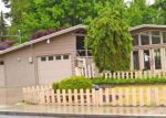 Foreclosed Home in Wenatchee 98801 1204 1ST ST - Property ID: 3630224