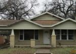 Foreclosed Home in Fort Worth 76111 1617 N SYLVANIA AVE - Property ID: 3630448