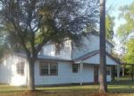Foreclosed Home in Dayton 77535 37 COUNTY ROAD 6385 - Property ID: 3630483