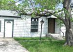 Foreclosed Home in Dallas 75217 8803 ELDON DR - Property ID: 3630512