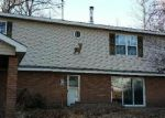 Foreclosed Home in Tamms 62988 29683 OLD ELCO RD - Property ID: 3630730