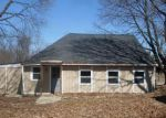 Foreclosed Home in Newville 17241 1184 CENTERVILLE RD - Property ID: 3630795
