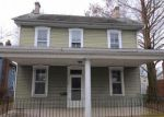 Foreclosed Home in Mount Joy 17552 704 W MAIN ST - Property ID: 3630820