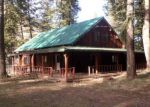 Foreclosed Home in Imnaha 97842 59674 RIVER CANYON RD - Property ID: 3630895