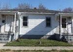 Foreclosed Home in Fairborn 45324 715 KOOGLER ST - Property ID: 3630985