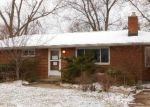 Foreclosed Home in Dayton 45431 2107 TURNBULL RD - Property ID: 3631043