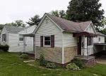 Foreclosed Home in Washington 15301 341 SUNSET BLVD - Property ID: 3631216