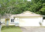 Foreclosed Home in Middleburg 32068 2416 BAIRD CT - Property ID: 3631473