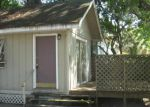 Foreclosed Home in Bradenton 34205 721 21ST ST W - Property ID: 3631574