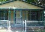 Foreclosed Home in Tallahassee 32310 1208 LAKE AVE - Property ID: 3631690