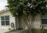 Foreclosed Home in Brownsville 78520 1623 HARVARD AVE - Property ID: 3631953