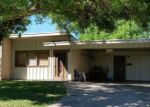 Foreclosed Home in Harlingen 78550 808 E EBONY DR - Property ID: 3631961