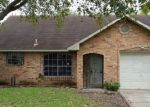 Foreclosed Home in Brownsville 78526 4874 S PASO DOBLE CIR - Property ID: 3631964