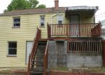 Foreclosed Home in Lancaster 17602 537 TERRACE RD - Property ID: 3633484