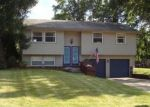 Foreclosed Home in Warren 44484 732 LAURELWOOD DR SE - Property ID: 3633831