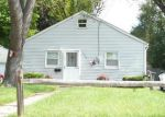 Foreclosed Home in Akron 44320 1159 YUKON AVE - Property ID: 3633850