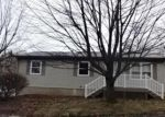Foreclosed Home in Barberton 44203 409 6TH ST NE - Property ID: 3633854