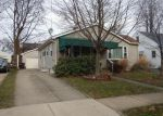Foreclosed Home in Akron 44314 1285 W WILBETH RD - Property ID: 3633861