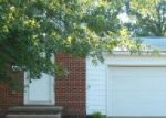 Foreclosed Home in Akron 44313 631 TREESIDE DR - Property ID: 3633877