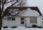 Foreclosed Home in Canton 44714 1606 33RD ST NE - Property ID: 3633910