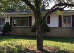Foreclosed Home in Columbus 43227 3865 BOLTON AVE - Property ID: 3634074