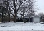 Foreclosed Home in Powell 43065 548 HIGHMEADOWS VILLAGE DR - Property ID: 3634132