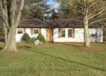 Foreclosed Home in Delaware 43015 6169 DUBLIN RD - Property ID: 3634133