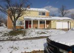 Foreclosed Home in Dayton 45431 4721 ALEXIS AVE - Property ID: 3634243
