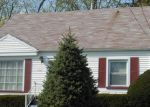 Foreclosed Home in Youngstown 44512 148 TERRACE DR - Property ID: 3634332