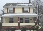 Foreclosed Home in Youngstown 44514 1674 MEADOWBROOK AVE - Property ID: 3634343