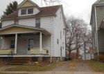 Foreclosed Home in Elyria 44035 137 LINCOLN CT - Property ID: 3634378