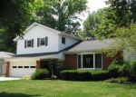 Foreclosed Home in Elyria 44035 229 MICHIGAN AVE - Property ID: 3634381