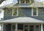 Foreclosed Home in Elyria 44035 231 MARSEILLES AVE - Property ID: 3634389