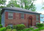 Foreclosed Home in Gastonia 28054 1426 GREEN CIRCLE DR - Property ID: 3634537