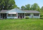Foreclosed Home in Burlington 27217 516 ROBERTS RD - Property ID: 3634670