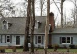 Foreclosed Home in Haw River 27258 3876 REDBUD RD - Property ID: 3634783