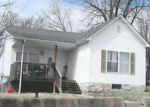 Foreclosed Home in De Soto 63020 310 N 8TH ST - Property ID: 3635216