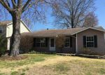 Foreclosed Home in Imperial 63052 4006 HAWTHORN DR - Property ID: 3635218
